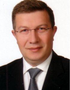 osmankaya
